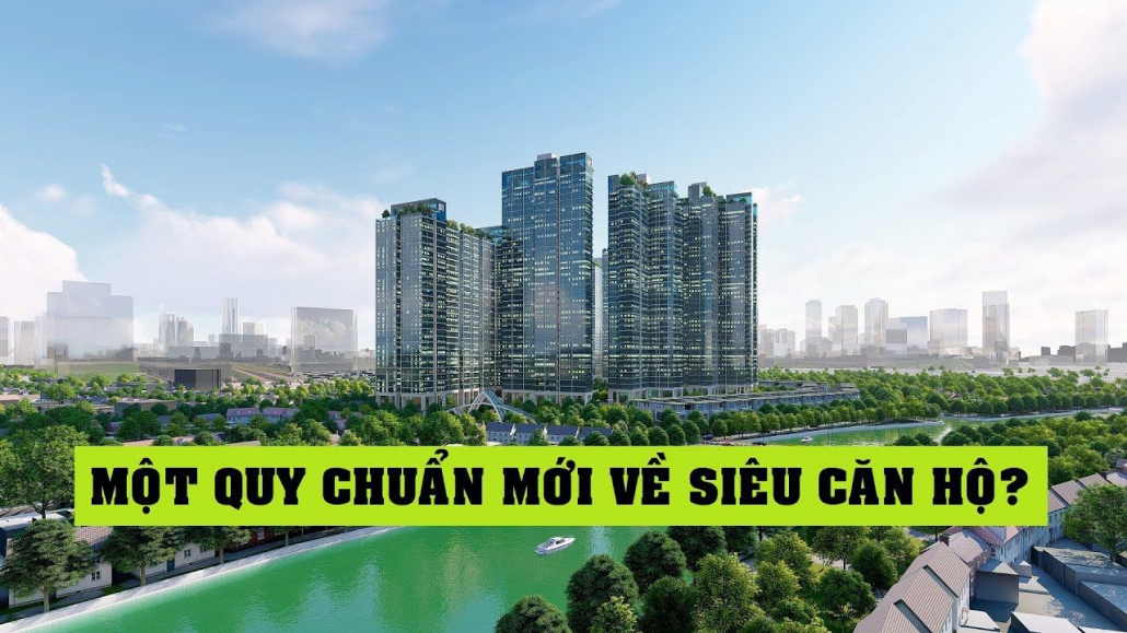 phoi canh can ho sunshien city quan 7